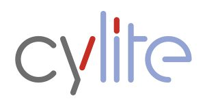 Cylite Optics