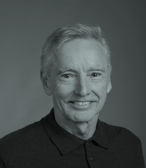 Photo of Bill Bartee
